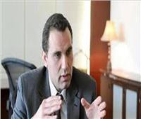 النشار: الآيوسكو تطلق فاعليات «الأسبوع العالمي للمستثمر» في مصر
