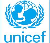 اليونيسيف: 16 مليون طفل يعانون من سوء التغذية بالشرق الأوسط وشمال أفريقيا