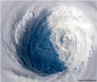 اليابان: ارتفاع حصيلة ضحايا إعصار «هاجيبيس» إلى 80 قتيلًا