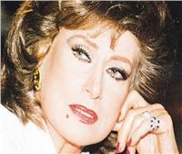 في ذكرى ميلادها الـ101.. 11 معلومة نادرة عن «فيرجينيا السينما» ليلى فوزي