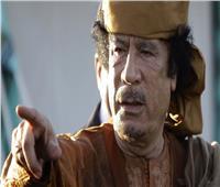 في ذكرى اغتياله|رسائل سرية تكشف للمرة الأولى المتورط في قتل القذافي