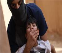 مفاجأة في واقعة خطف طفل الشرقية.. ابنة عمته وراء الجريمة