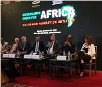 إطلاق المرحلة الأولى من مشروع «جسور» لتعزيز التجارة الإفريقية