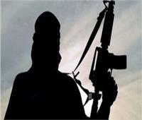 بدء محاكمة المتهمين بـ«تنظيم ولاية سيناء الإرهابي»