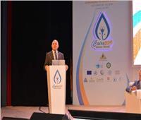الري: مصر وضعت برنامجًا لإدارة المياه حتى 2037 باستثمارات 50 مليار دولار