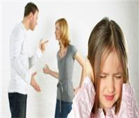 ١ نوفمبر.. دعوى عدم الاعتداد بالطلاق الشفوي