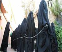 القضاء الفرنسي يتهم 7 أشخاص بجمع أموال لتسهيل فرار «جهاديات» من سوريا