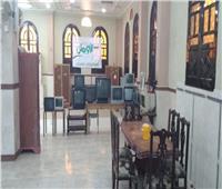 1500 معرض أثاث وأجهزة كهربائية للأسر الأكثر احتياجًا بالمحافظات