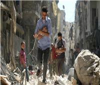 بالصوت| رسالة مخترق موقع الكاف: «حرب سوريا.. من القاتل ولماذا»