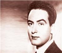في ذكرى وفاته| محمد فوزي مناضلًا مع الشعب الجزائريّ