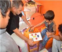 قافلة التقييمات المجانية لمرضى «التوحد» تجوب محافظات مصر