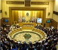 الجامعة العربية والأونروا يبحثان دعم اللاجئين الفلسطينيين