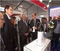برعاية الرئيس السيسي.. انطلاق النسخة الثانية من فعاليات أسبوع القاهرة للمياه