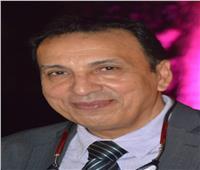شريف جاد: «سوتشي» انطلاقة روسية لأفريقيا في ظل رئاسة مصر