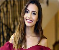 كارمن سليمان تُحيي عرض أزياء «Winter Fashion Show»