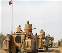 سانا: الجيش التركي يحتل مدينة رأس العين شمال شرق سوريا