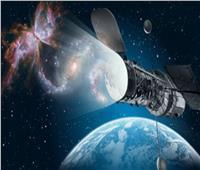 تلسكوب «هابل» يلتقط صورة جديدة للمذنب بوريسوف