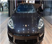 «بورش» تستدعي 2083 سيارة في الصين بسبب مخاطر على السلامة