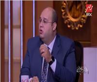 عضو «شباب الأحزاب» عن «الجيل»: مصر لم تعد تحتمل «التطبيل» أو الاحتجاجات