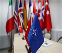 زعيمة حزب بفرنسا تدعو إلى طرد تركيا من حلف الناتو بسبب عدوانها على سوريا