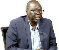 عضو في مجلس السيادة السوداني: سنستعيد ممتلكات الشعب من رموز النظام السابق