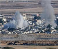 شاهد| جرائم حرب تركيا ضد المدنيين الأكراد في شمال سوريا