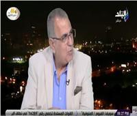 عادل نعمان: نحتاج خطة قومية للتعامل مع أكاذيب جماعة الإخوان الإرهابية