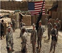 مسؤول: ترامب يأمل في عودة القوات من أفغانستان والعراق بحلول مايو
