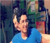 """نشأت الديهي لأهالي محمود البنا: """"اطمنوا.. مفيش حد فوق القانون"""""""