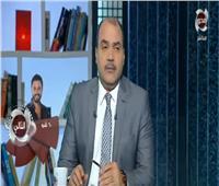 محمد الباز: حدثنا المنظومة العسكرية بما يتناسب مع تطور القوات المسلحة