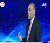 أيمن سمير: «تركيا ترتكب جريمة حرب بسوريا»