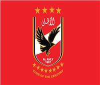 محمد عمارة: «الأهلي متمسك بموقفه ولن يخوض لقاء الجونة»