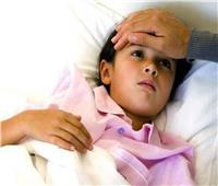 استشاري مناعة يجيب على أهم أسئلة عن «الالتهاب السحائي»