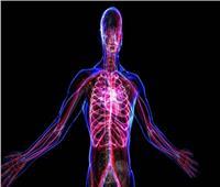 علماء يطلقون مشروعًا عن خريطة خلايا جسم الإنسان