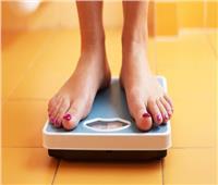 5 نصائح لإنقاص الوزن بدون رجيم