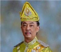 ملك ماليزيا يتوجه لليابان لتوطيد العلاقات بين البلدين