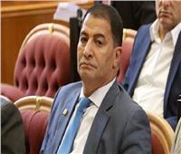 برلماني يطالب بخطة للتصدي لزواج القاصرات وتغليظ عقوبة المتورطين