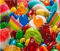 حلوى المواصلات .. «قنابل موقوتة» تُهدد صحة طفلك