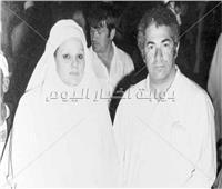 «أنيس منصور»..رفضه عبد الناصر وعلاقاته المتعددة سبب زواجه