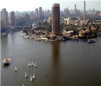 خاص| الأرصاد: أمطار خلال ساعات على القاهرة.. «متنزلوش الشتوي دلوقتي»