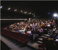 «بانوراما الفيلم الأوروبي» يعلن عن أقسام دورة 2019