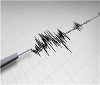 وكالة فارس: زلزال بقوة 5.6 درجة يهز جنوب إيران