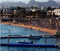 رويترز : مصر تؤكد «تعافي السياحة».. وهذا تأثير انهيار «توماس كوك»