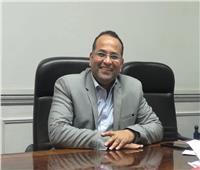 أصاب مصر في الثمانينيات.. «البيطريين» تحذر من مرض خطير