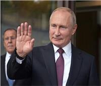 مساعد الرئيس الروسي: موسكو ومصر سيعلنان 2020 عامًا للتعاون الإنساني بينهما