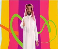 تركي آل الشيخ يستعد لإزاحة الستار عن «winter wonderland» بموسم الرياض