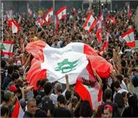 مستشار رئيس الجمهورية اللبناني: قرارات اليوم تاريخية لصالح الشعب اللبناني
