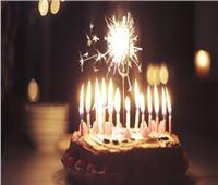 هل يجوز للمسلم الاحتفال بـ«عيد ميلاده»؟ «الإفتاء» تجيب