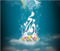 كيف نحتفل بمولد النبي؟.. «شيخ الأزهر» يجيب