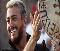فيديو| «سلام» سعد لمجرد تقترب من 5 ملايين مشاهدة